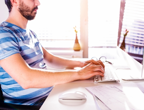 5 apps que ayudan a tu empresa a integrarse al Home Office.