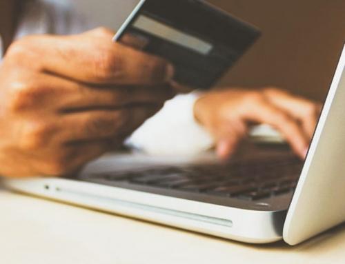 E-commerce: el mejor momento para lanzar una tienda en línea es HOY