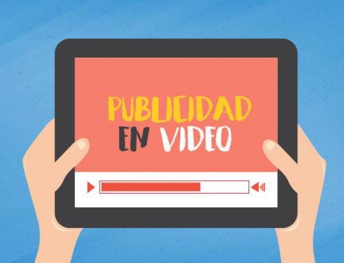 El video como herramienta que fortalece la comunicación interna
