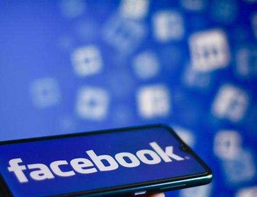 Facebook lanza su nueva herramienta: Business Suite